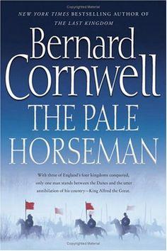The Pale Horseman - Bernard Cornwell | Feedbooks
