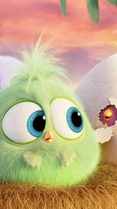 Angry Birds https://t.co/zAuMV7uNOf