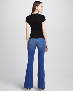 https://cdnc.lystit.com/photos/2012/06/15/joes-jeans-thelma-visionaire-themla-skinny-flared-jeans-product-2-3922879-655110295.jpeg