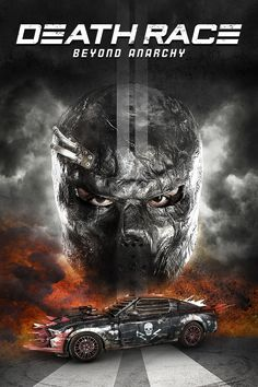 Black Ops specialist Connor Gibson infiltrates a maximum security prison to take down legendary driver Frankenstein in a violent and brutal car race. Download Free Movies Online, Hd Movies Online, 2018 Movies, Netflix Movies, New Movies, Comic Movies, Family Movies, Horror Movies, Frankenstein