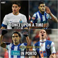 """""""Porto """""""