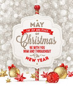 2015 christmas accessories with snowflake background