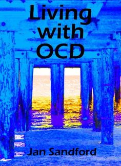 Living with OCD by Jan Sandford, http://www.amazon.co.uk/dp/B00BKOSAP2/ref=cm_sw_r_pi_dp_xyClrb0RJJDRV