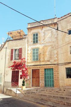 Entdecke die schönsten Seiten von Mallorca!