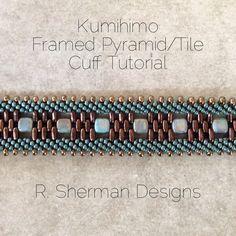 https://www.etsy.com/listing/243946222/pdf-tutorials-kumihimo-pyramidtile-cuff?ref=shop_home_feat_1