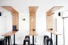 bar patuco renovation
