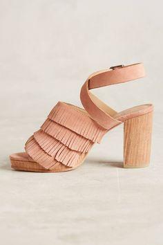 7ef3584e49c 175 Best Shoes