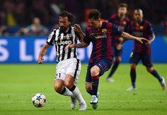 Lionel Messi Pictures - Juventus v FC Barcelona - UEFA Champions League Final - Zimbio