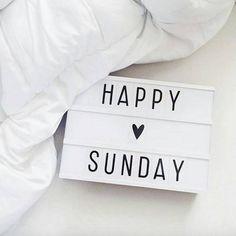 Motivaion its sunday, happy sunday morning, sunday love, sunday morning quotes, blessed Blessed Sunday Quotes, Sunday Morning Quotes, Easy Like Sunday Morning, Weekend Quotes, Lazy Sunday, Happy Quotes, Sunday Humor, Hello Sunday, Fit Quotes