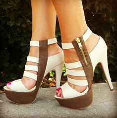 Nice #shoes