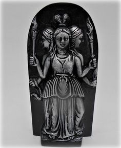 Hecate Goddess statue, wall plaque, wiccan,pagan,witch,metaphysical,new age by CrysalMoonGiftss on Etsy