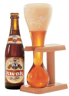Kwak Belgian beer,complete details about Kwak Belgian beer provided by Kwak Belgian beer in Belgium. You may also find other Kwak Belgian beer related selling and buying leads on Beer Brewing, Home Brewing, Craft Bier, Beers Of The World, Belgian Beer, Beer Tasting, How To Make Beer, Wine And Beer, Craft Beer