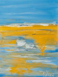 Douceur d'un moment, 16inx12in (41cmx31cm), at Westport River Gallery