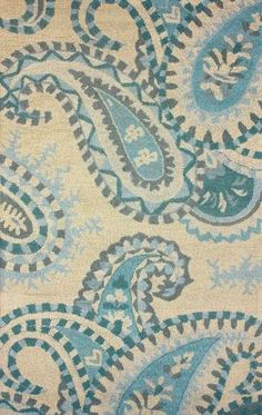 Serendipity 3391 Taupe Rug