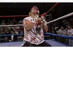 #wwe #actionfigures #scriptedfigureleague #wrestling #mattel #stonecold #austin316 #captainamerica #marvel #xplosion #dixiecarter #devon #bullyray #prowrestling #tnaimpact #holyshit #team3d #impact #totalnonstopaction #onenightonly #lockdown #boundforglory #slammiversary #tna #impactwrestling #tnawrestling #wwfstrong #fitfam #fitnessmotivation #likeforfollow by devancarroll26
