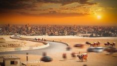 Book online and enjoy exclusive savings with Global Journeys on Scenic's 20 Day The Essence of Egypt & Jordan beginning your journey in Cairo and travelling through to Amman. How Did It Go, Coach Tours, Giza, Cairo, Middle East, Egypt, Cruise, Jordans, Africa