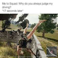 14 Best Pubg Memes images in 2019 | Memes, Gaming memes