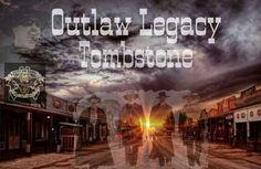 Photos - OUTLAW LEGACY