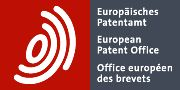 """It only took 37 years but the """"Multi-speed"""" patent is good news for Europe - http://openeuropeblog.blogspot.com/2013/02/it-only-took-37-years-but-multi-speed.html"""