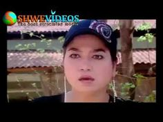 Myanmar Vantage Modern Movies and Pictures