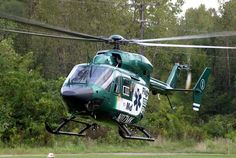 1 died, 3 injured after a medical helicopter crashed | fox23