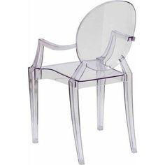 Bubble Miami Chairs Event Furniture Rentals Miami Chair Rentals
