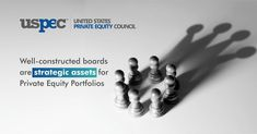 There are 4,322 PE firms with over 92,499 portfolio companies. Know how a soundly established board can bring good governance to PE portfolios: Creating A Blog, Insight, Boards, Planks