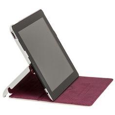 Чехол Borofone для The new iPad 3   iPad 2 - Borofone Crocodile pattern White купить в интернет-магазине BeautyApple.ru.