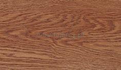 panele podłogowe Authentic style plus Dąb Amerykański 663 8 mm  http://www.e-budujemy.pl/?p=20125=panele_authentic_style_plus_balterio_panele_podlogowe_authentic_style_plus_dab_amerykanski_663_8_mm