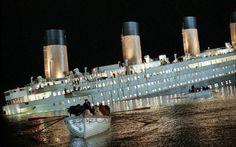 """""""Titanic"""": 7 curiosidades sobre o filme"""