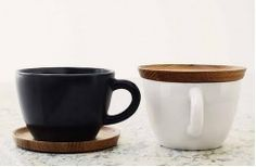 Hoganas Keramik