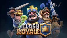 Download Clash Royale Hack Tools http://apkavanda.com/2016/05/clash-royale-apk-cheats-gems-gold-and-trophy-hack.html