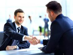 All aspects of working with a legal recruiter are outlined in this guide.