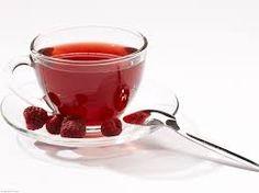 tea - Sök på Google