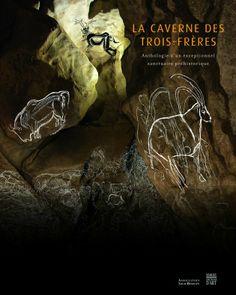 TROIS-FRERES - monographie