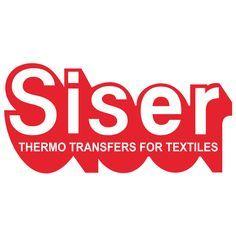 SISER Heat Transfer Vinyl