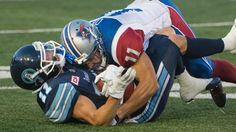 Montreal Alouettes (1288×723)
