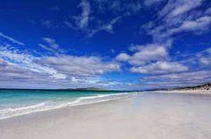True Highlands - Google+