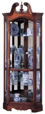Furniture Stores In Farmington Nm ... furniture indoor furniture furniture antique home kitchen furniture