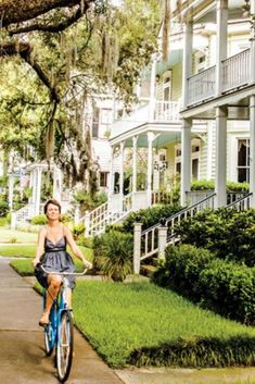 What's the Difference Between Beaufort and Beaufort? East Coast Travel, Fall Vacations, Compare And Contrast, Weekend Getaways, How To Find Out, Street View