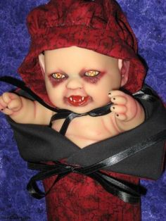 Gallery » Demonic » Halloween Haunted Attraction Social Network Forum And Blogging Site