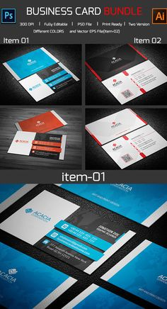 Business Card Print Templates Business Cards And Card Printing - Business card print template illustrator
