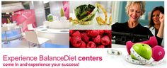 Balance Diet is an award-winning weight loss clinic recommended and approved by doctors and dietitians. Visit our site for details and change your life today.