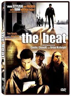 The Beat 2003