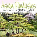 Asian Fantasies: The Very Best of Haruki Sato [CD], 27113936