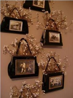 Image result for unusual frames for photography