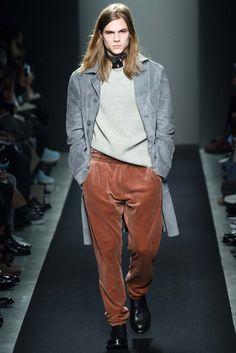 http://www.style.com/slideshows/fashion-shows/fall-2015-menswear/bottega-veneta/collection/10