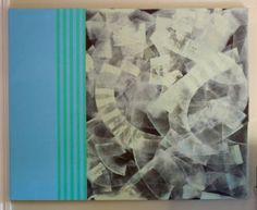 Original Abstract Painting by Gordon Sellen Wood Canvas, Canvas Art, Original Art For Sale, Saatchi Art, Contemporary Art, Original Paintings, Abstract Art, 1, Artist