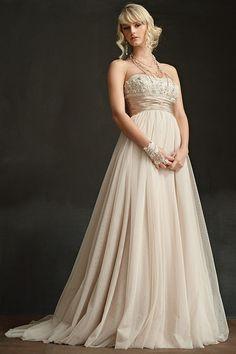 de19667366c Athena by mariana hardwick marianahardwick.com Maternity Prom Dresses