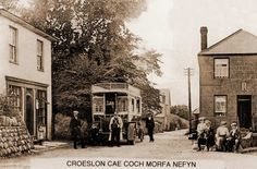 images of nefyn - Google Search